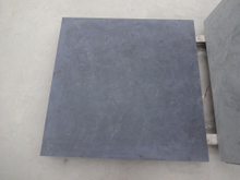 Blue Limestone Paving Tiles /Blue Stone