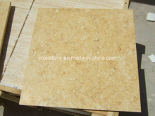 Sunny Beige Marble Tiles for Flooring/Marble Tiles/Beige Marble Tiles